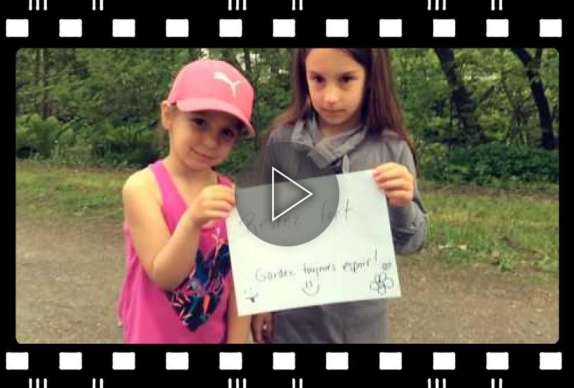 Embedded thumbnail for Plus de bien qu'elles l'avaient imaginé!